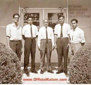abdul_kalam_16