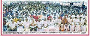 pinarayi_vijayan_govt_29