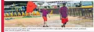 pinarayi_vijayan_govt_36