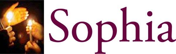 Sophia Online