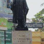 statue-jn