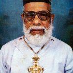 Fr V C Samuel