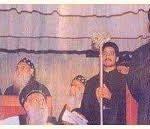 2002-parumala-association-mosc