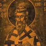 gregory-of-nyssa-1