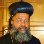 H.G.Dr.Zacharia Mar Theophilos